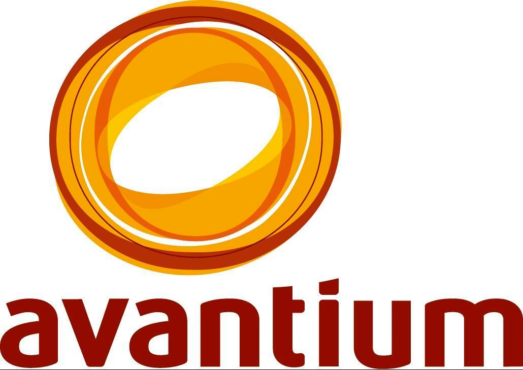 Bioplastics Avantium