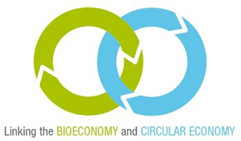 bio-economy-circular-economy