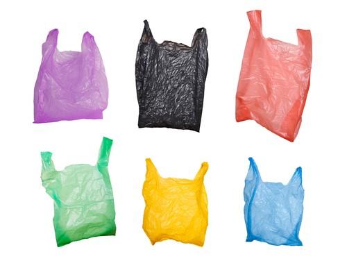 bioplastics bags