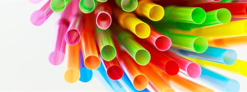 bioplastic hpx polymers