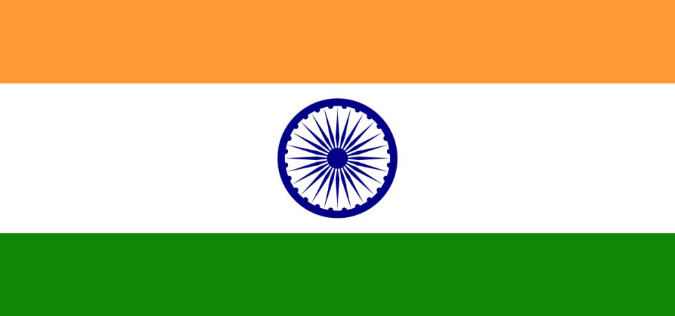 bioplastics india