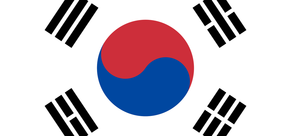 bioplastics south korea