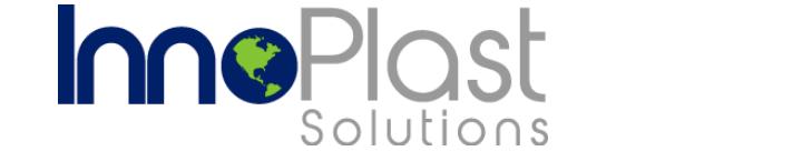 bioplastics events innoplast