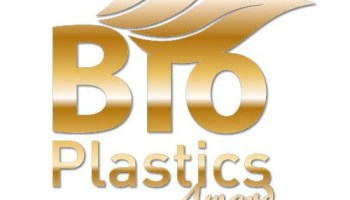 Cellulose Film Packaging Gains Popularity with Plastic