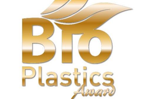 global bioplastics award 2017
