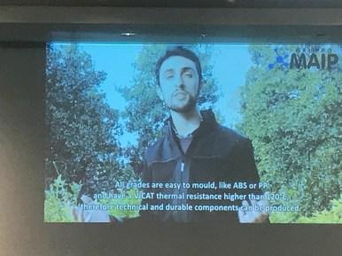global-bioplastics-awards-berlin-2017