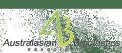 bioplastics association australian bioplastics association
