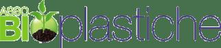 bioplastics associations federations assobioplastiche