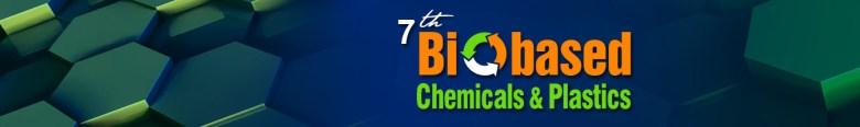 biobased chemicals and plastics
