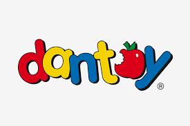 bioplastics toys dantoy