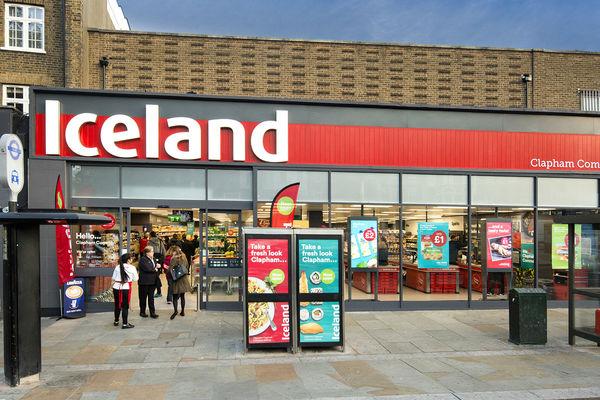 iceland bans plastic