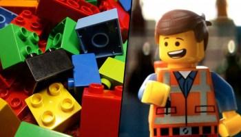 Hemp Bioplastic Could be an Alternative for LEGO Bricks