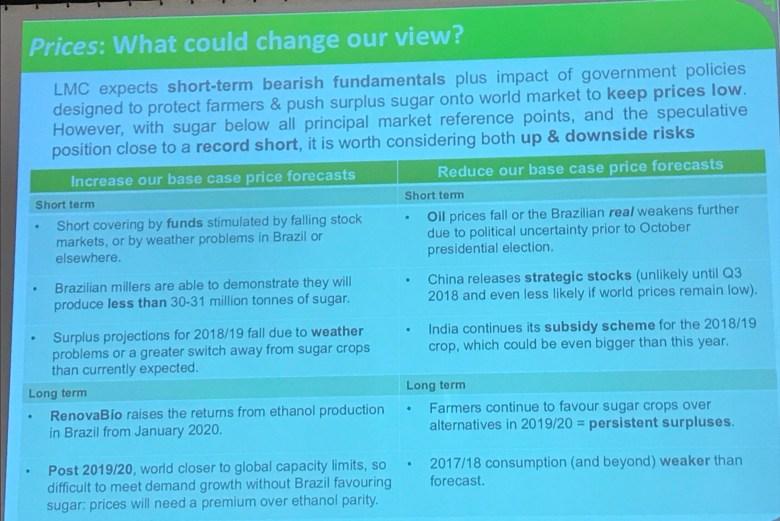 Feedstock for the Bio-Based Economy – Bioplastics News