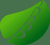 bioplastics association federation belgian biopackaging