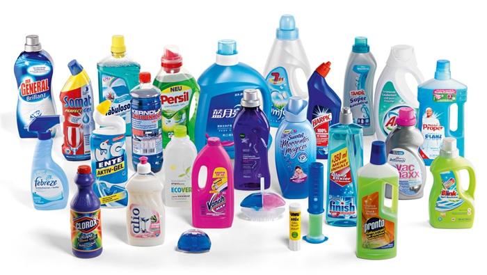 bioplastics packaging