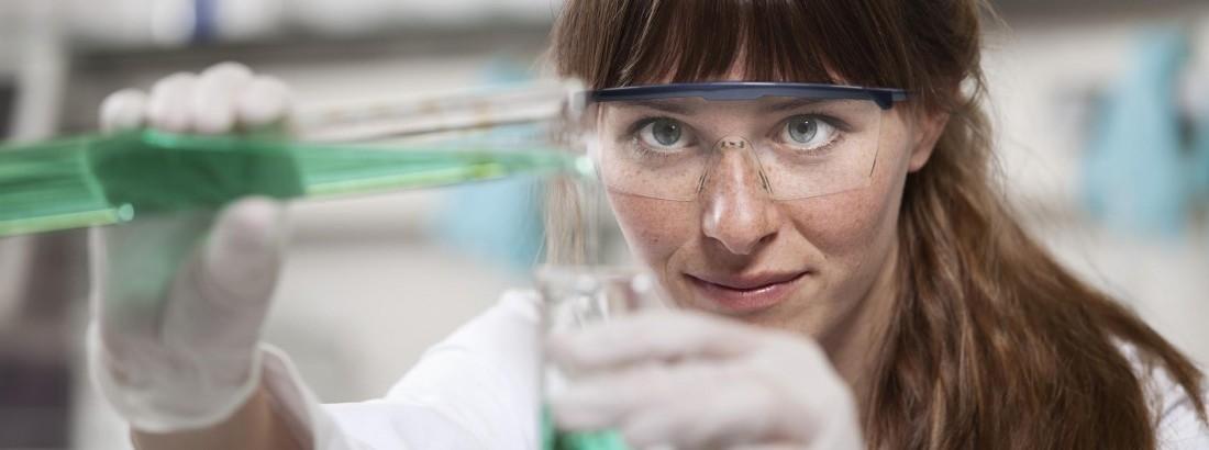biorizon annual event bio aromatics