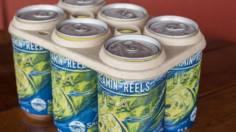 us brewery goes bioplastics