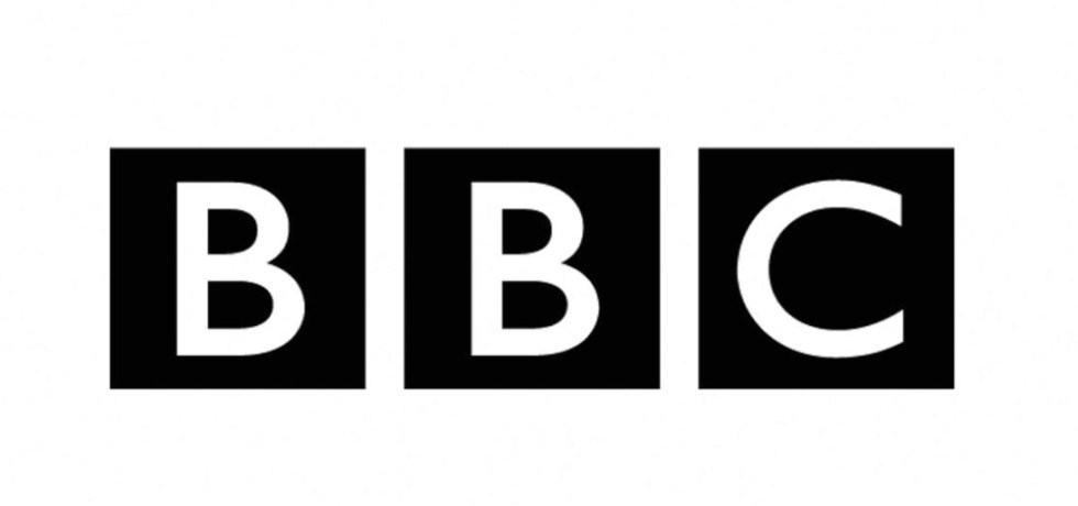 bbc plastics bioplastics