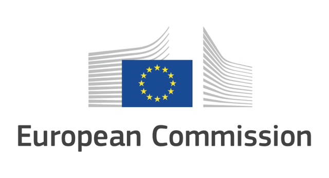 Open Letter to the European Commission on Comparability of Bio-based and Petrochemical Polymers