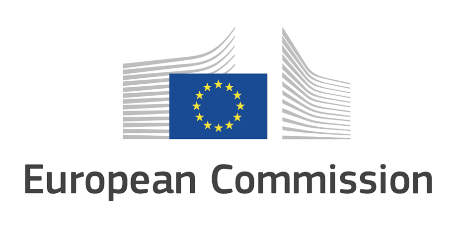 european commission ec bioeconomy