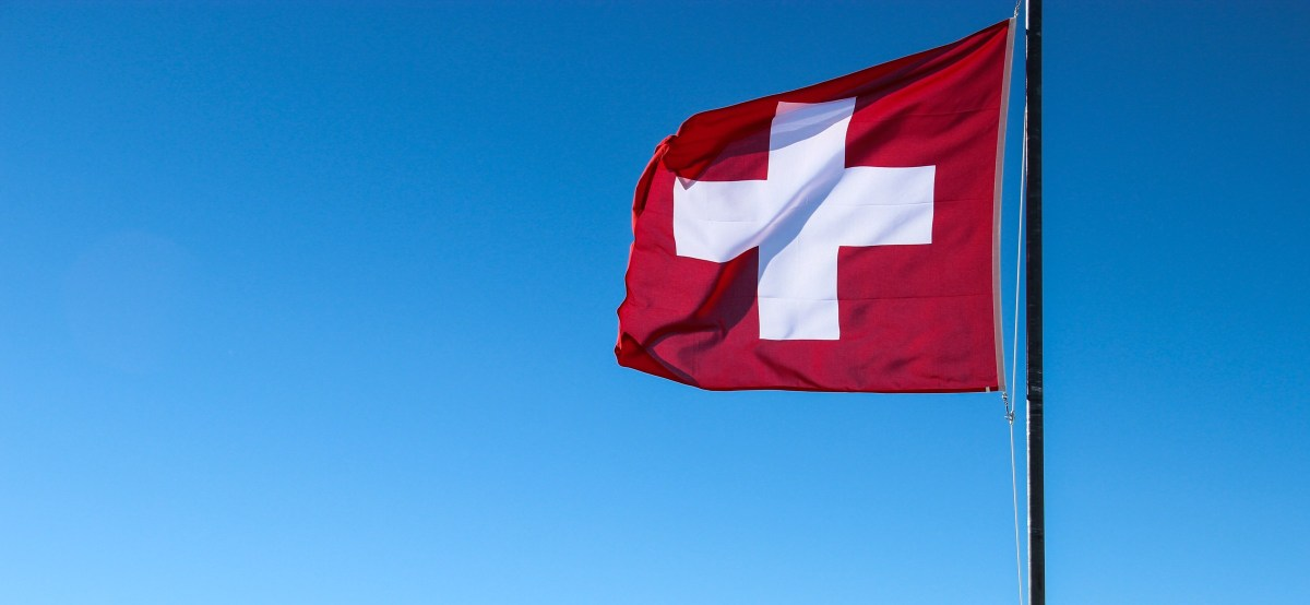 Will Switzerland Disrupt the PEF Market?