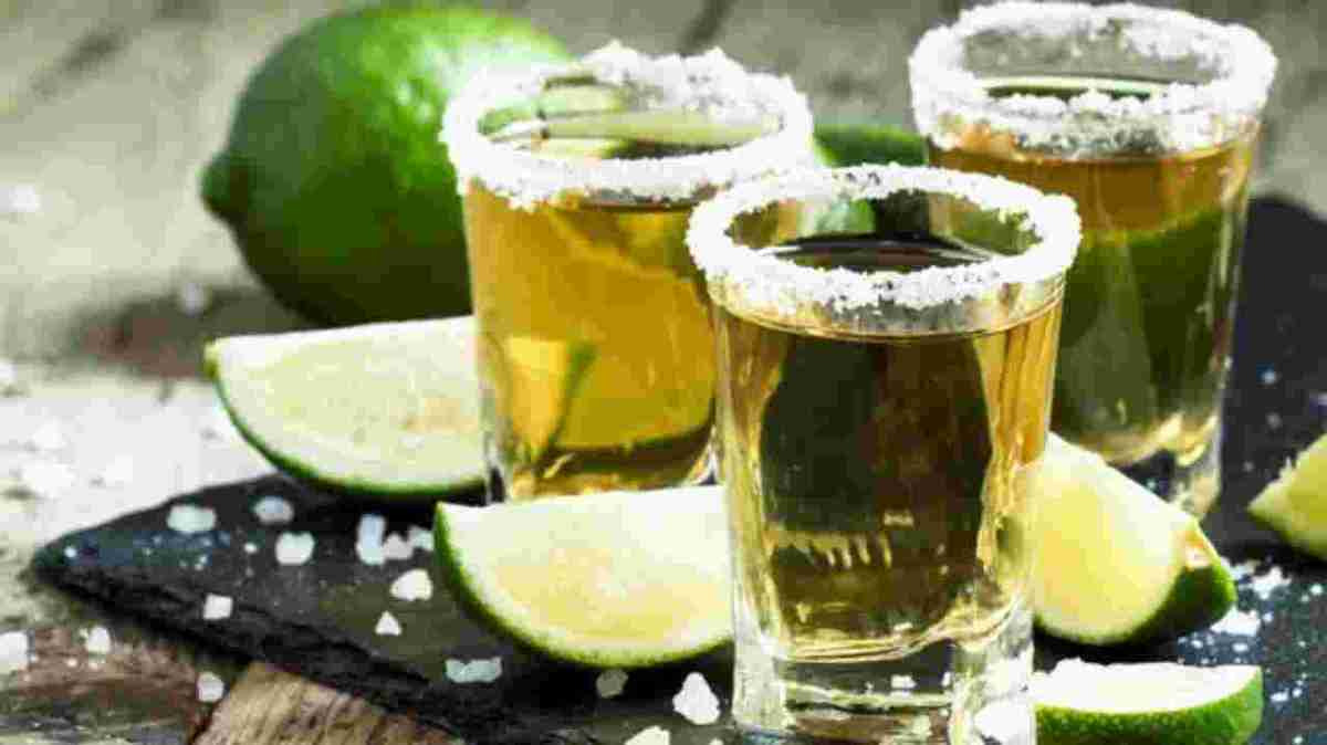 Ford Goes for Tequila Bioplastics