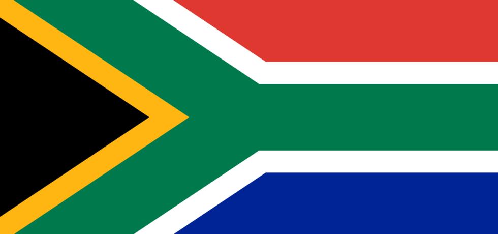 bioplastics south africa
