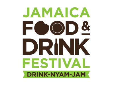 Jamaica Food and Drink Festival Goes Bioplastics