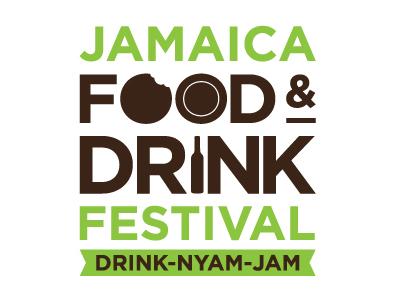 jamaica food drink festival bioplastics