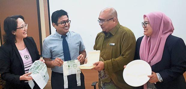 malaysia fake biodegradable plastic bags