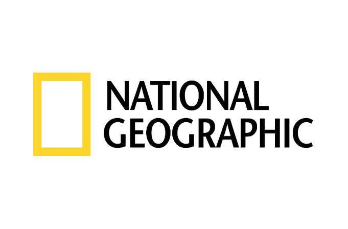 bioplastics by national geographic