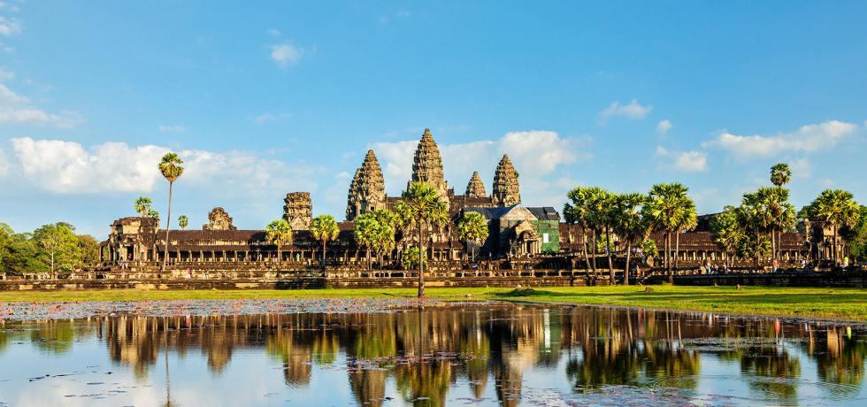 cambodia bioplastics