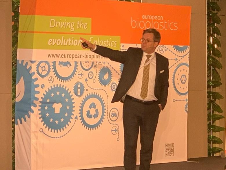 Holger Preibisch, CEO | German Coffee Association