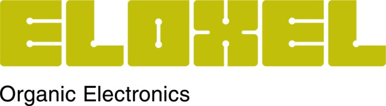 eloxel-logo