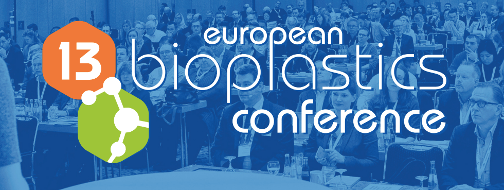 european bioplastics conference 2018