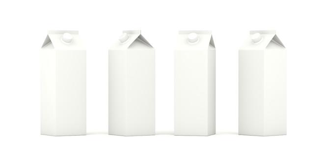 biobased beverage cartons