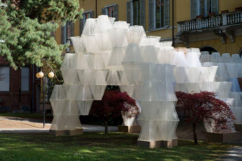 bioplastics design