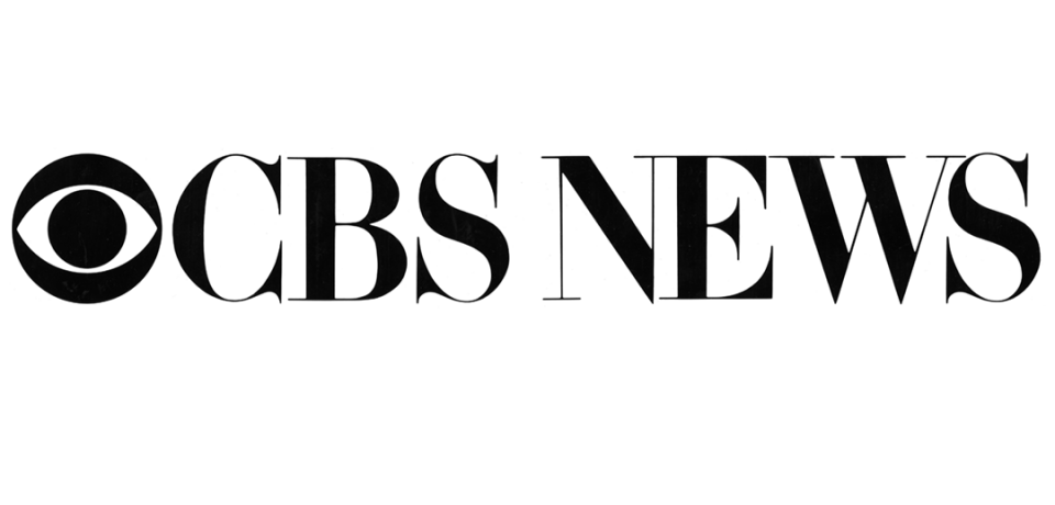 cbs news bioplastics