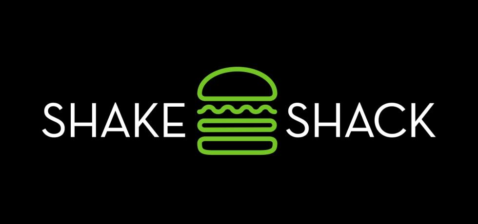 shake shack biodegradable straws