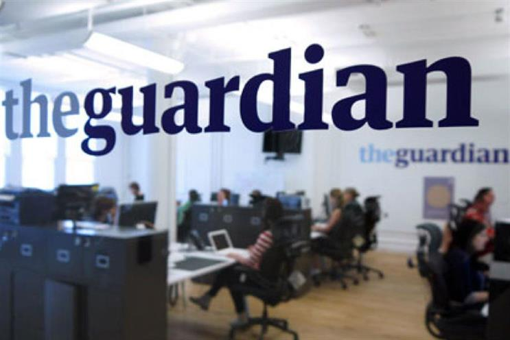 the guardian bioplastics