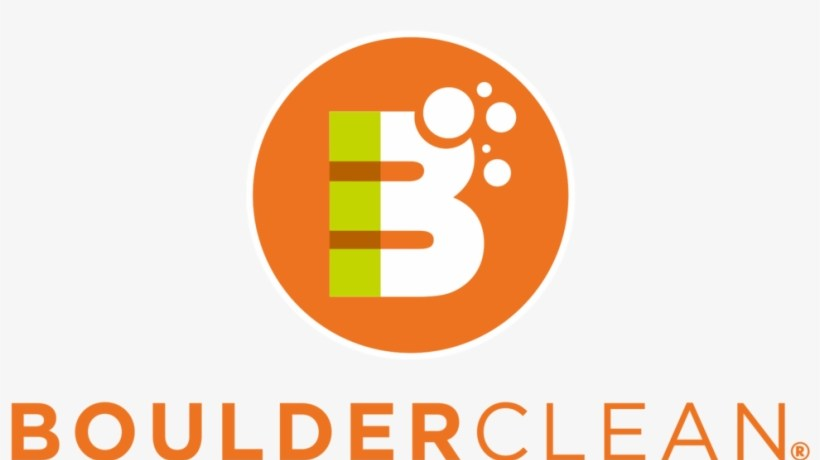 Boulder clean bioplastics