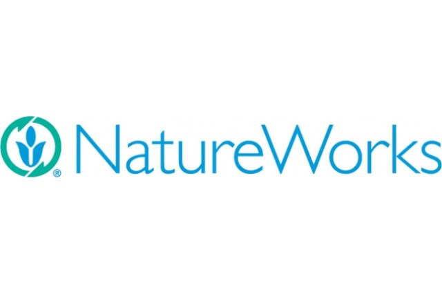 NatureWorks Joins The Wave