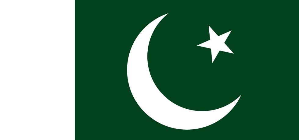 pakistan bioplastics