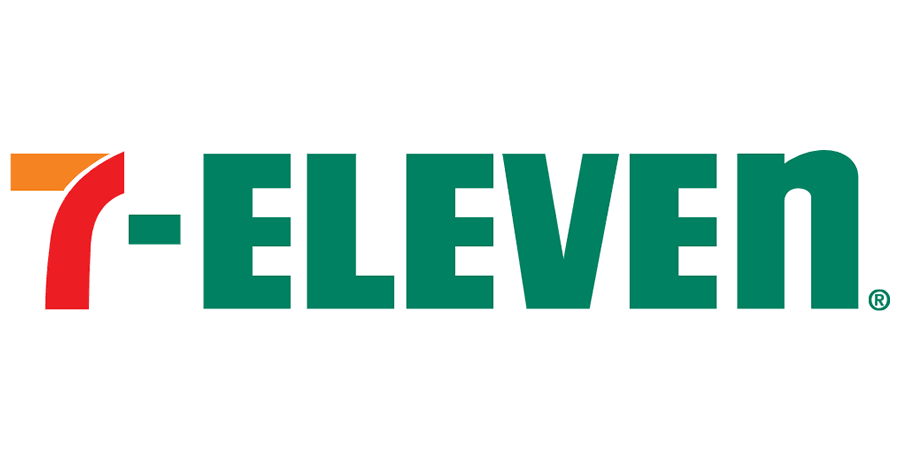 7 eleven bioplastics packaging