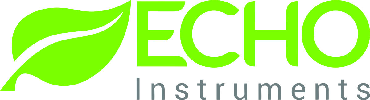 ECHO Instruments