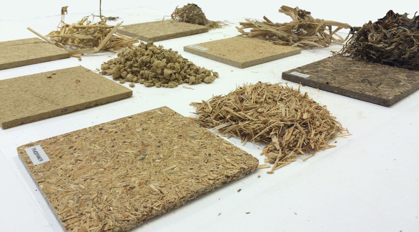 Znalezione obrazy dla zapytania: biocomposites