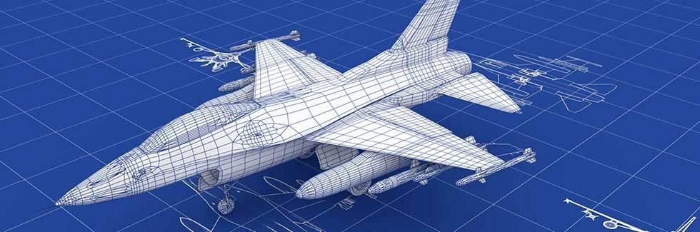 bioplastics aerospatial applications