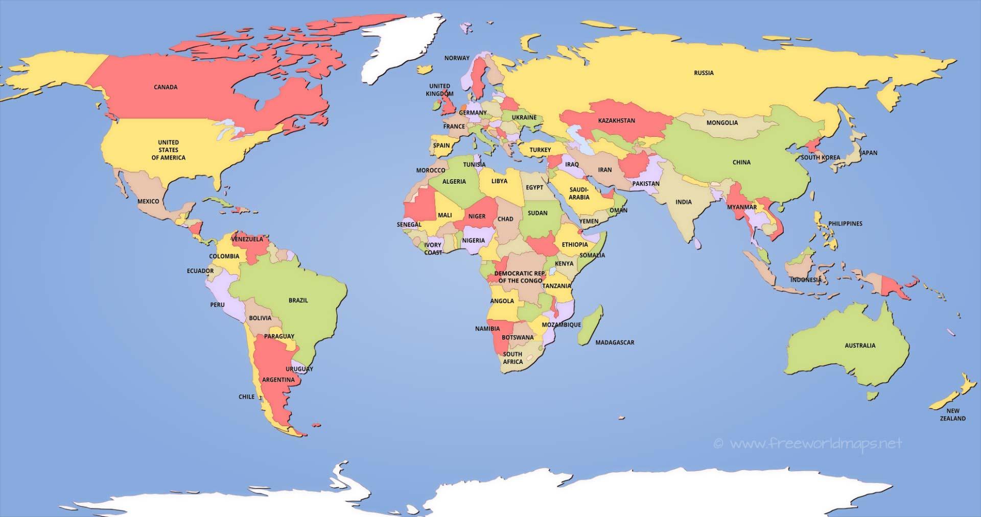 bioplastics news per country
