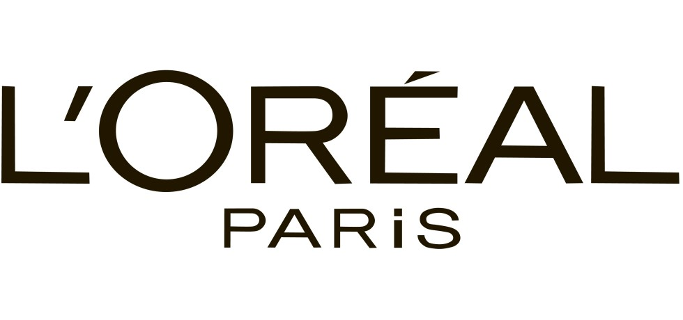 l'oreal bioplastics global bioenergies