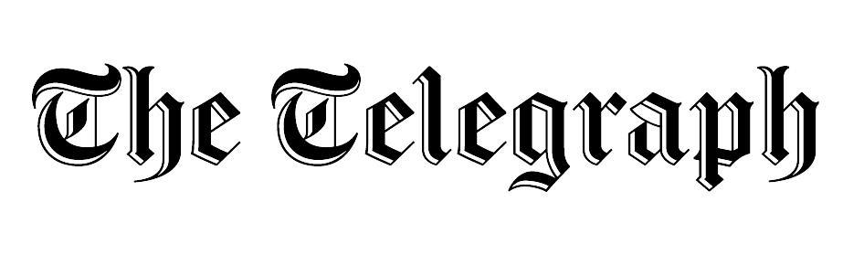 telegraph biodegradable plastics